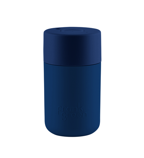 Original Reusable Cup - Sailor Blue
