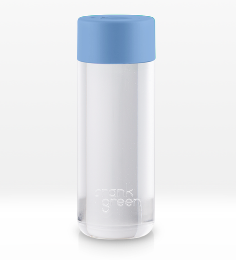 Original Reusable Bottle - Little Boy Blue