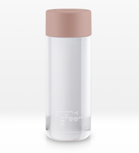 Original Reusable Bottle - Nude Rose