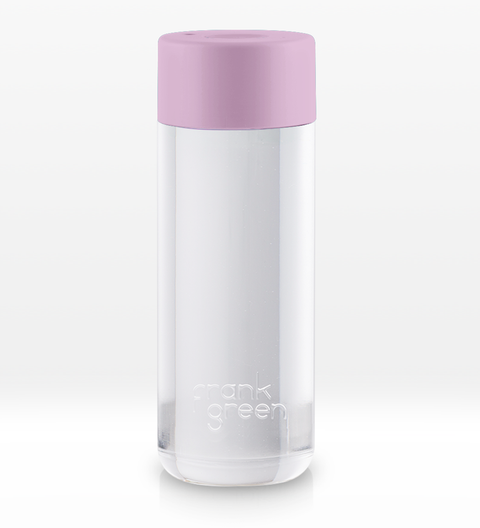 Original Reusable Bottle - Pink Lavender