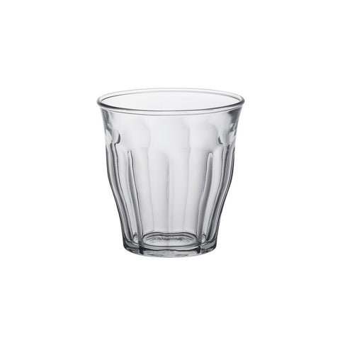 Duralex Picardie Tumbler (Set of 6)