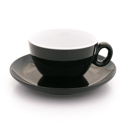 red latte cup 12 oz demitasse9