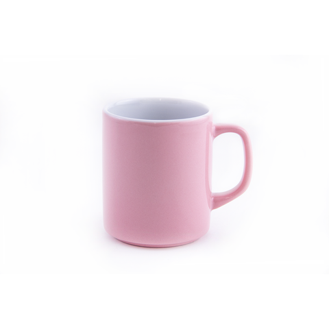 Edit Mugs 10 oz