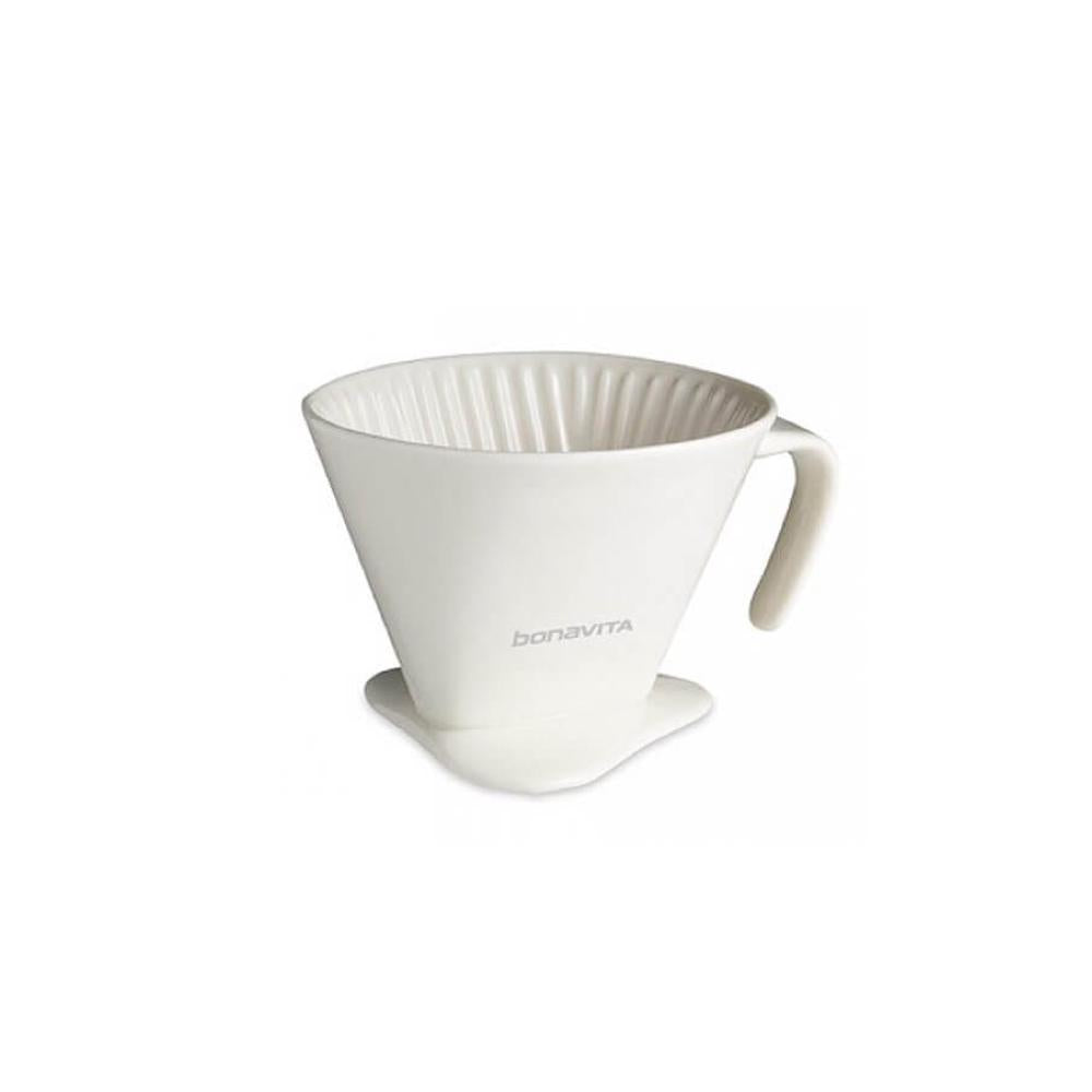 Bonavita V-Style Coffee Dripper #4
