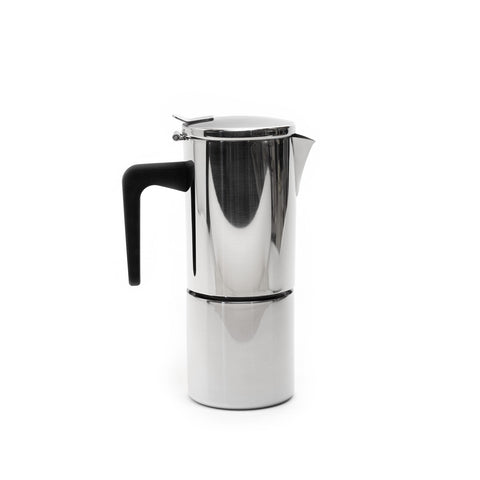 ALPHA Espresso Coffee Maker (4 cups)