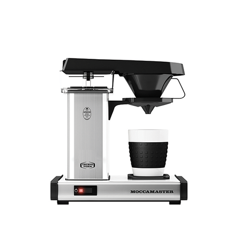 Technivorm Moccamaster Cup-One