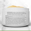 Image of Organic Hemp Pain Relief Cream