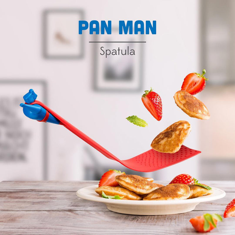 PAN MAN Spatula