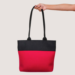 Lara Base Rayer Bag