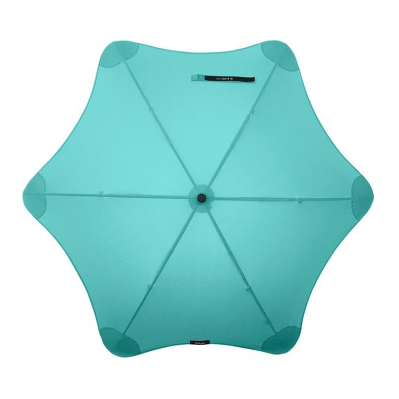 Umbrella Lite Mint