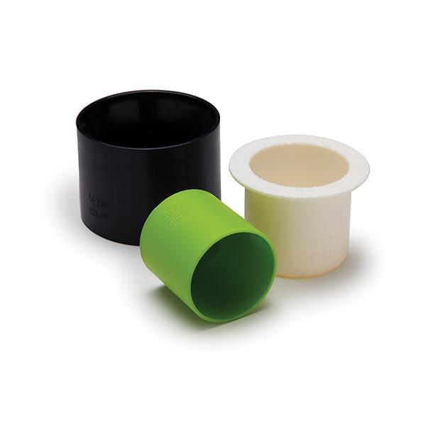 MAKICUPS Measuring cups