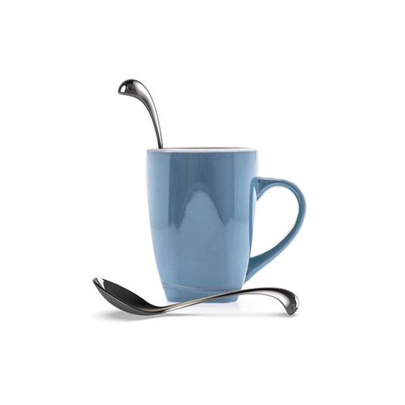 SWEET NESSIE Sugar Spoon