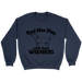 Crewneck Sweatshirt - Real Men Play with . . ., T-shirt, Personally Yours Accessories