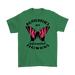 BUTTERFLIES are self propelled FLOWERS, T-shirt, Personally Yours Accessories