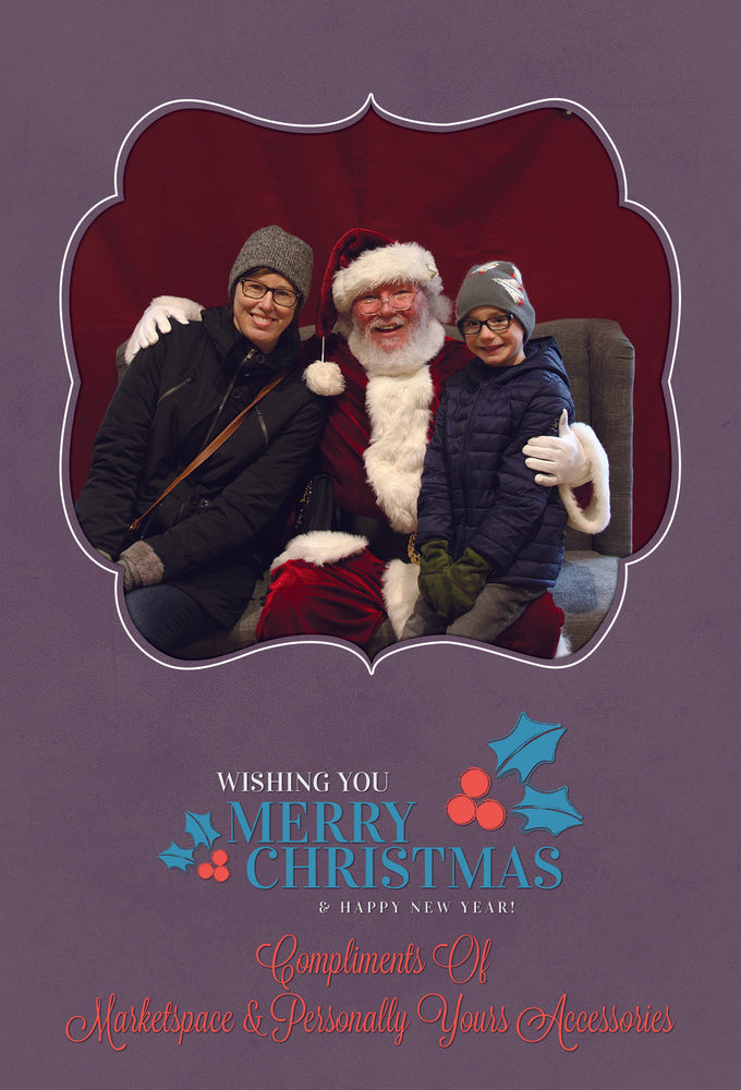 Digital Download of Photo IMG_9030 with Santa from Westfield, , pyaonline