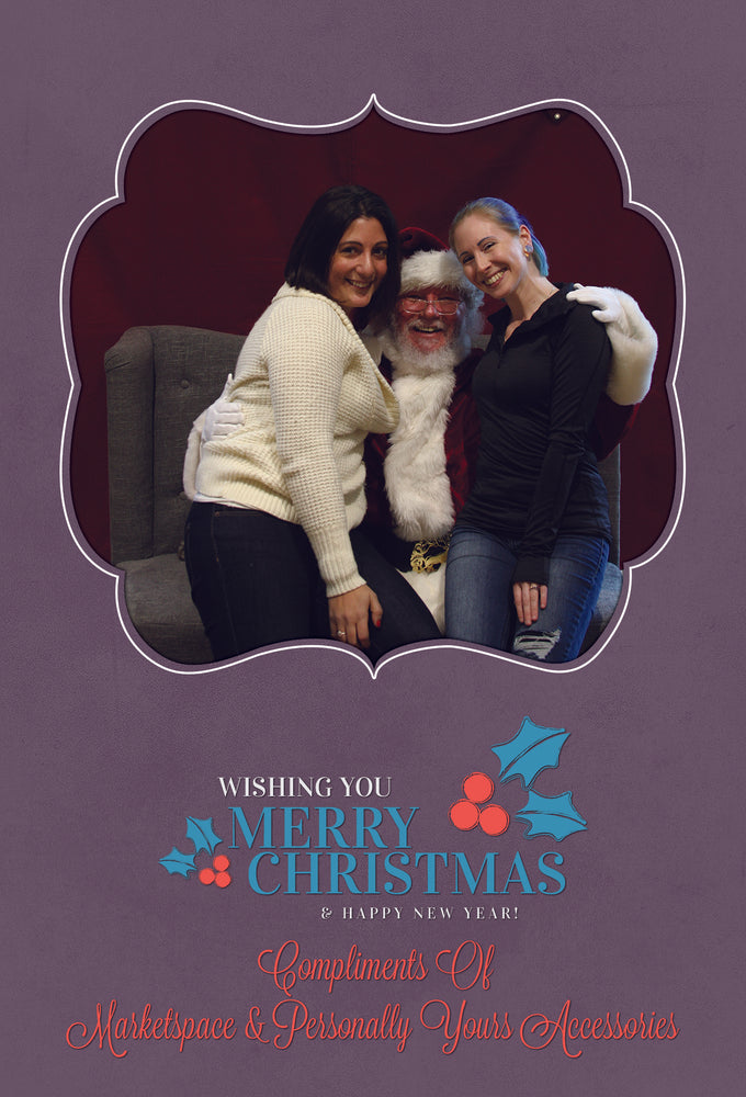 Digital Download of Photo IMG_9038 with Santa from Westfield, , pyaonline