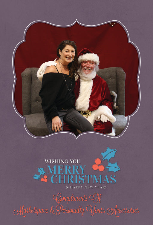 Digital Download of Photo IMG_9055 with Santa from Westfield, , pyaonline