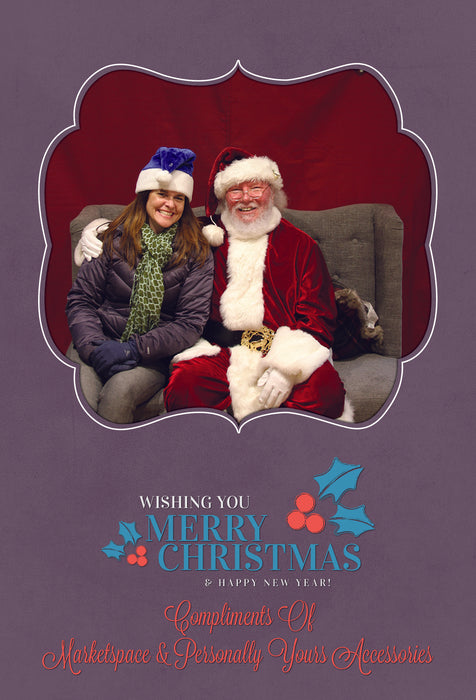Digital Download of Photo IMG_9064 with Santa from Westfield, , pyaonline