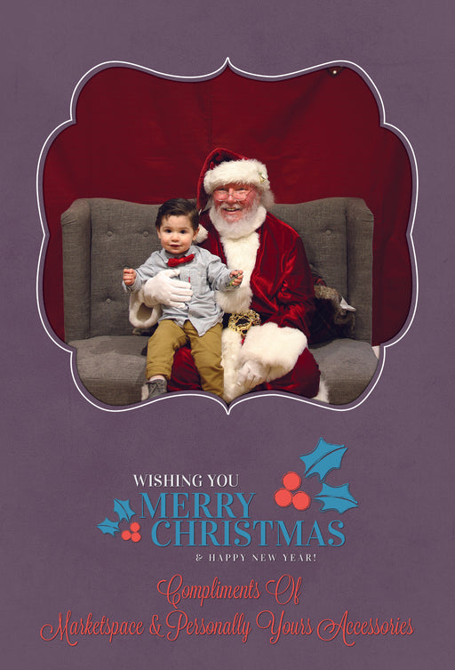Digital Download of Photo IMG_9067 with Santa from Westfield, , pyaonline
