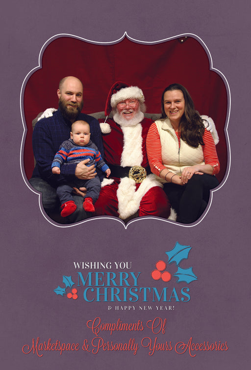 Digital Download of Photo IMG_9069 with Santa from Westfield, , pyaonline