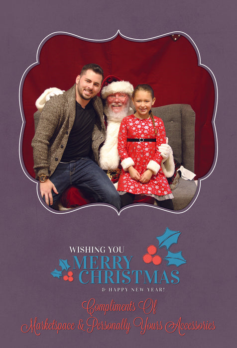 Digital Download of Photo IMG_9073 with Santa from Westfield, , pyaonline