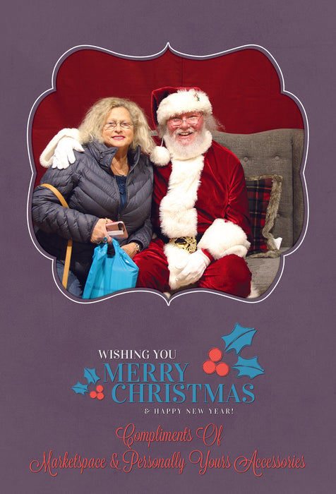 Digital Download of Photo IMG_9122 with Santa from Westfield, , pyaonline