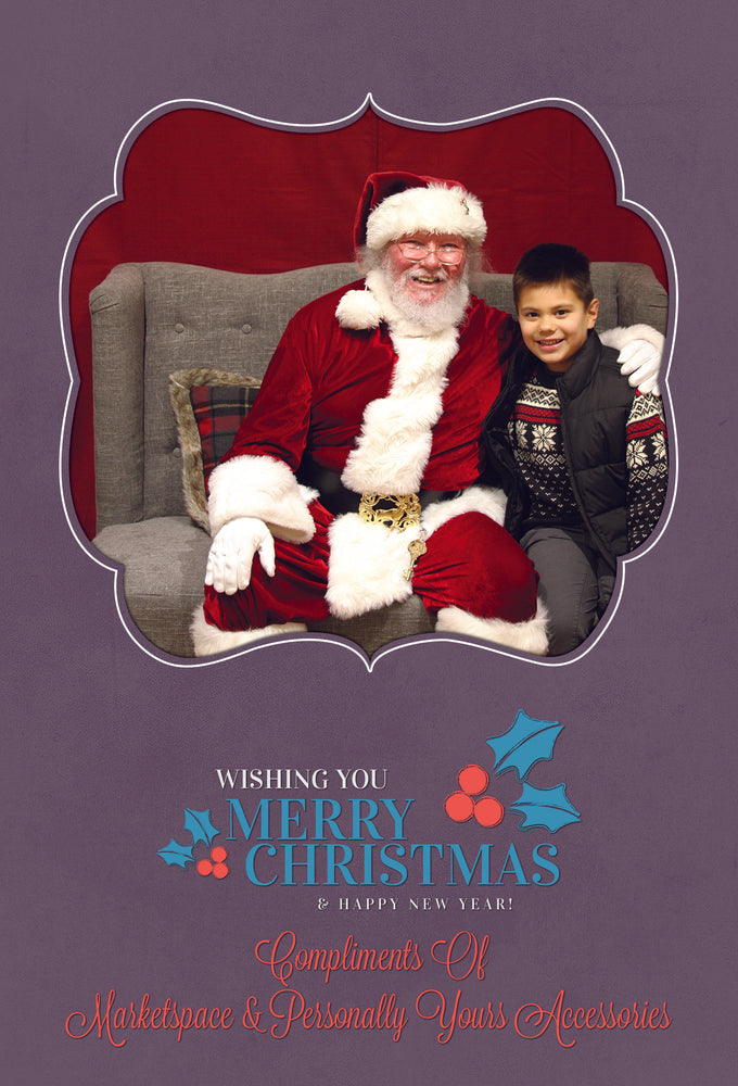 Digital Download of Photo IMG_9123 with Santa from Westfield, , pyaonline