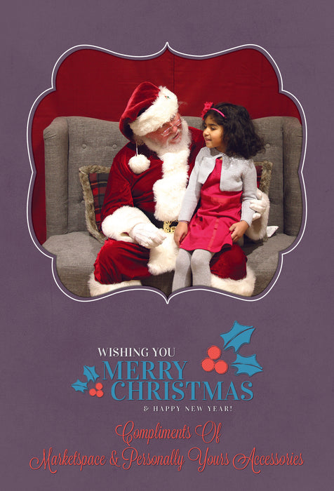 Digital Download of Photo IMG_9125 with Santa from Westfield, , pyaonline