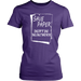 Save paper don`t do home work, T-shirt, Personally Yours Accessories