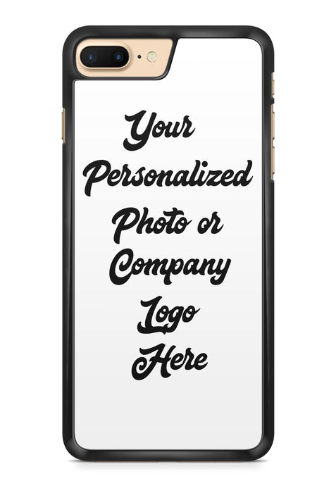 Personalized Custom Photo Phone Case, Phone Case, pyaonline