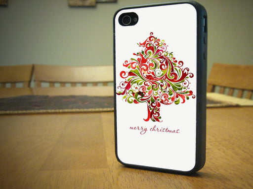 Special Edition Christmas Tree, Phone Case, Personally Yours Accessories