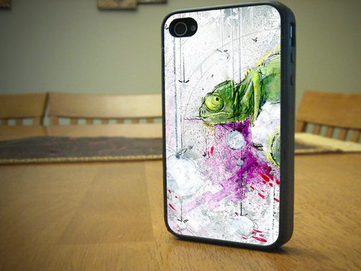The Paranoid - A Breath of fresh Air Themed, Phone Case, Personally Yours Accessories