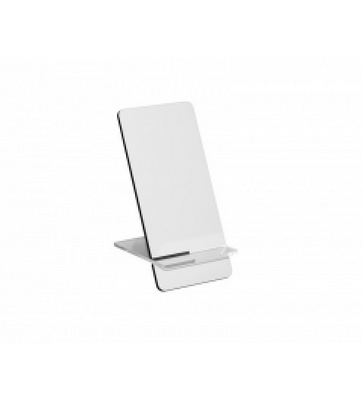 Hardboard Mobile Display Stand, Photo Frames, Personally Yours Accessories