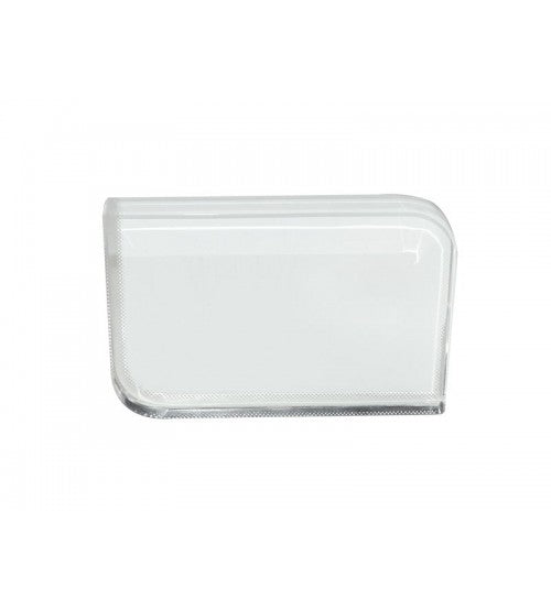 "2""x3"" Crystal Desk Rectangle with a Personalized Photo, Photo Frames, Personally Yours Accessories"