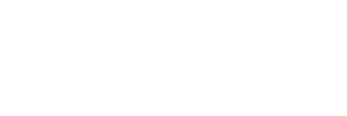 Pacific Surf Co