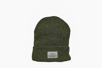1998 Toque / Heather Green