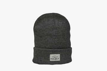 1998 Toque / Heather Grey