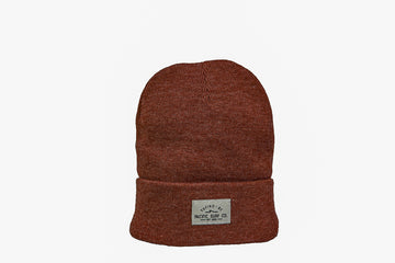1998 Toque / Heather Red