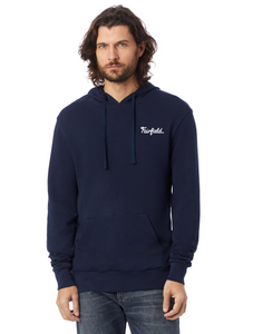 Penfield Lighthouse Hoodie