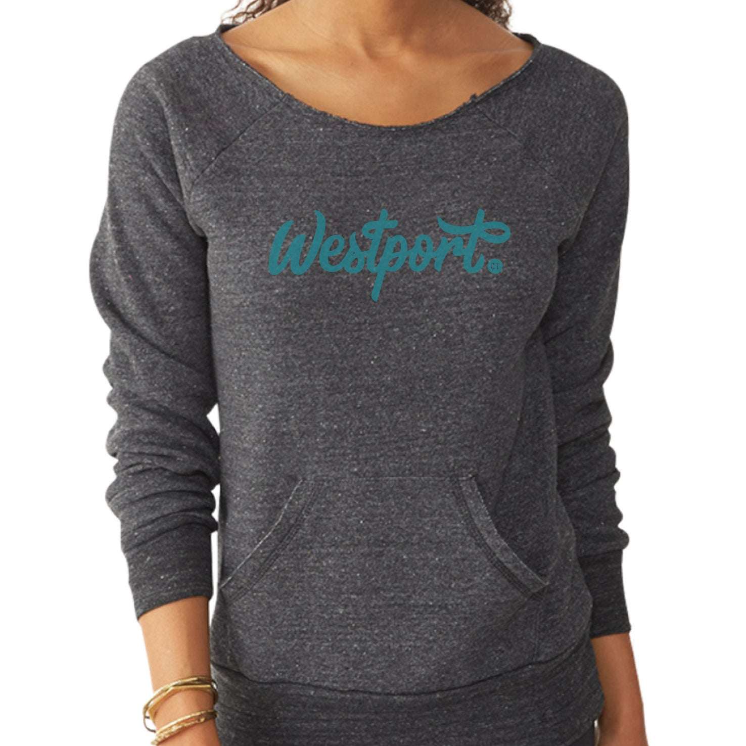 Women's Boardwalk Fleece