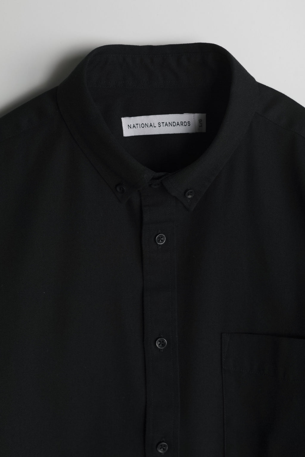 japanese-washed-oxford-in-black 002