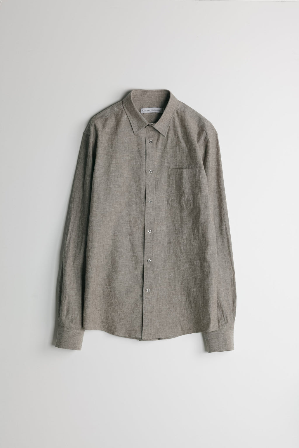 japanese-dyed-canvas-in-grey 001