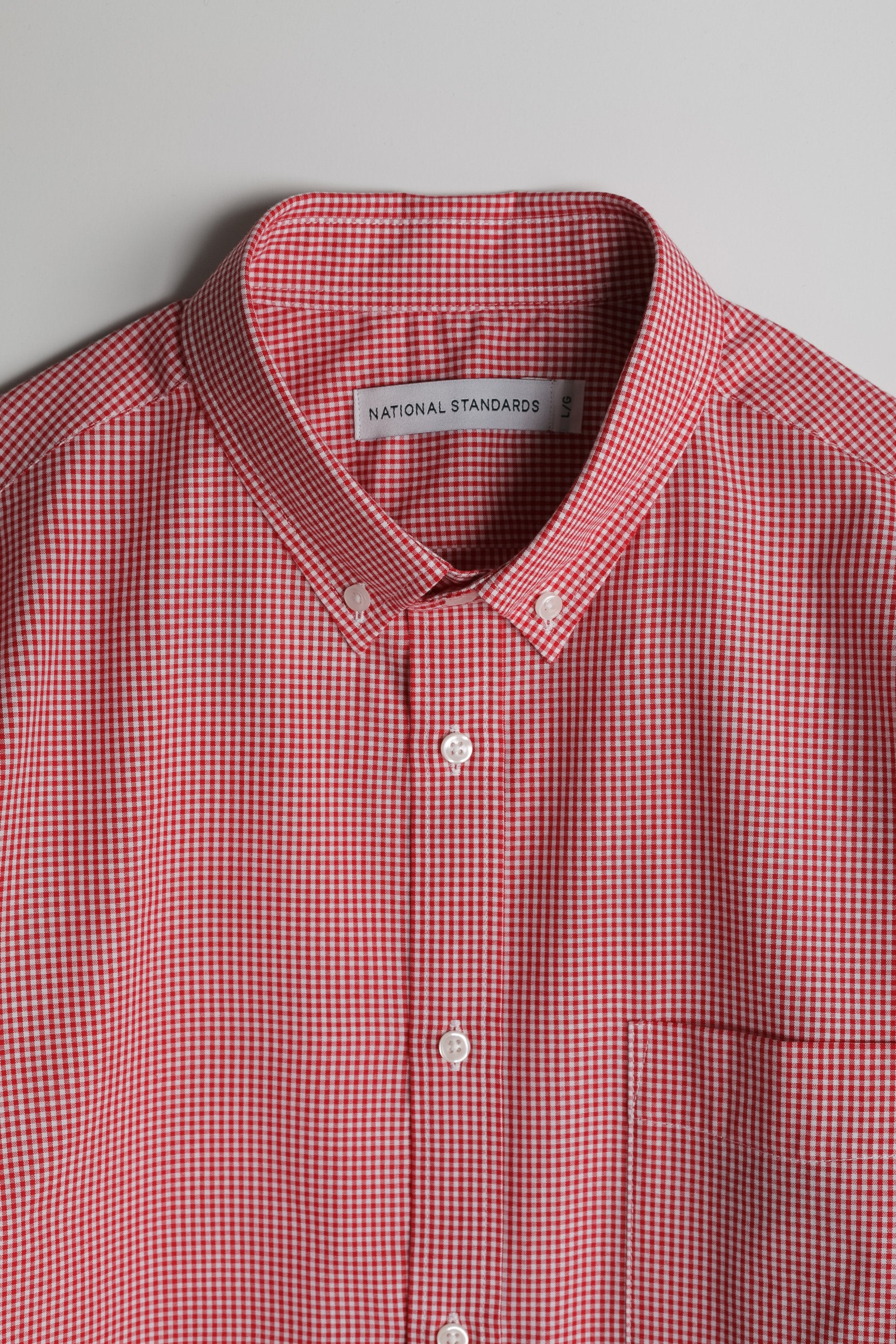 japanese-mini-gingham-in-red-and-white 02