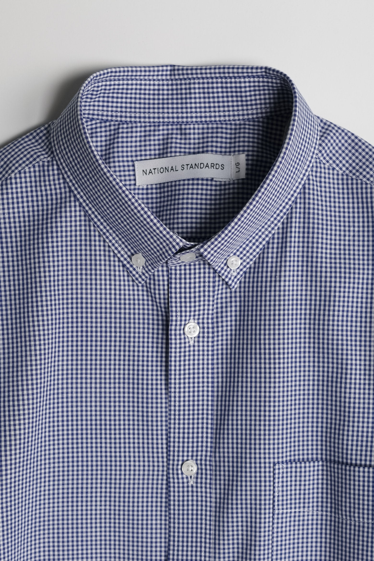 japanese-mini-gingham-in-blue-and-white 02