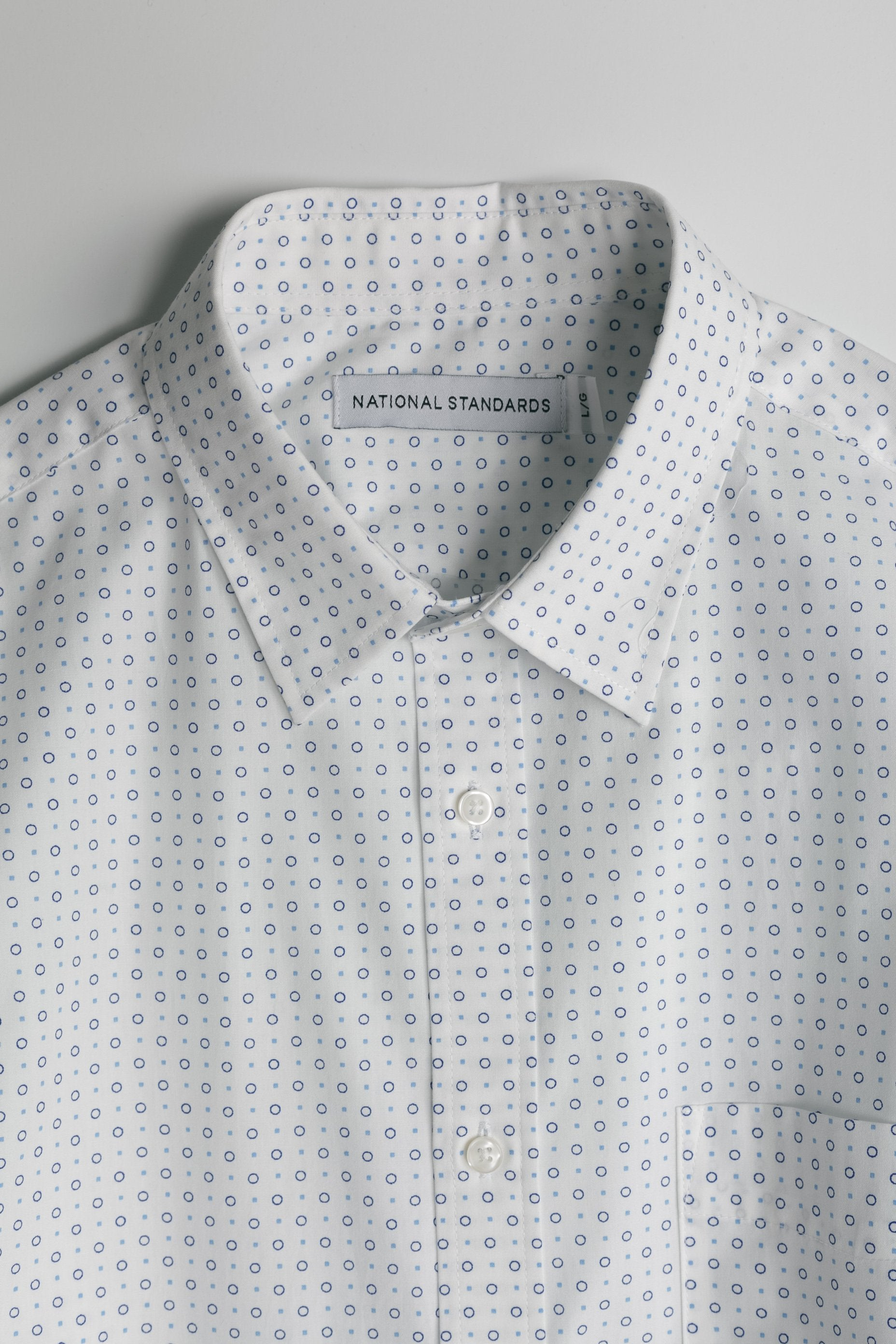 japanese-graphic-dot-print-in-white 02