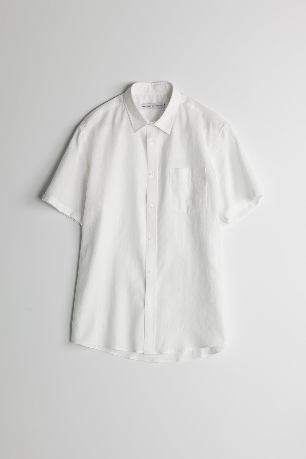 japanese-dyed-twill-in-white 01