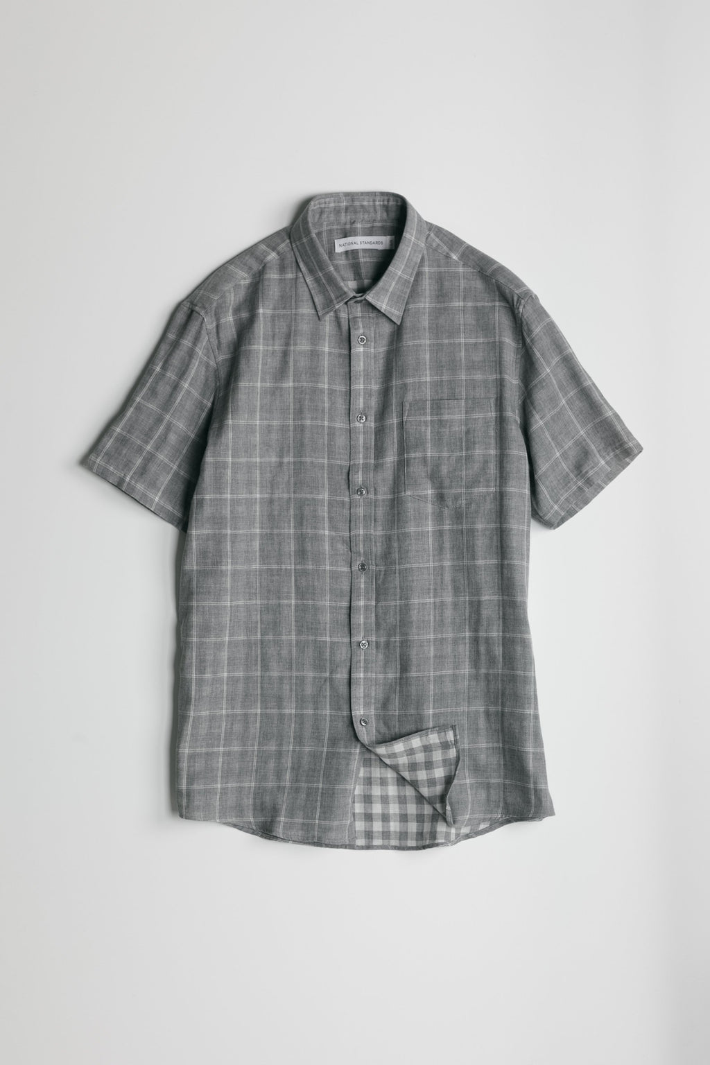 japanese-double-face-plaid-in-grey 01