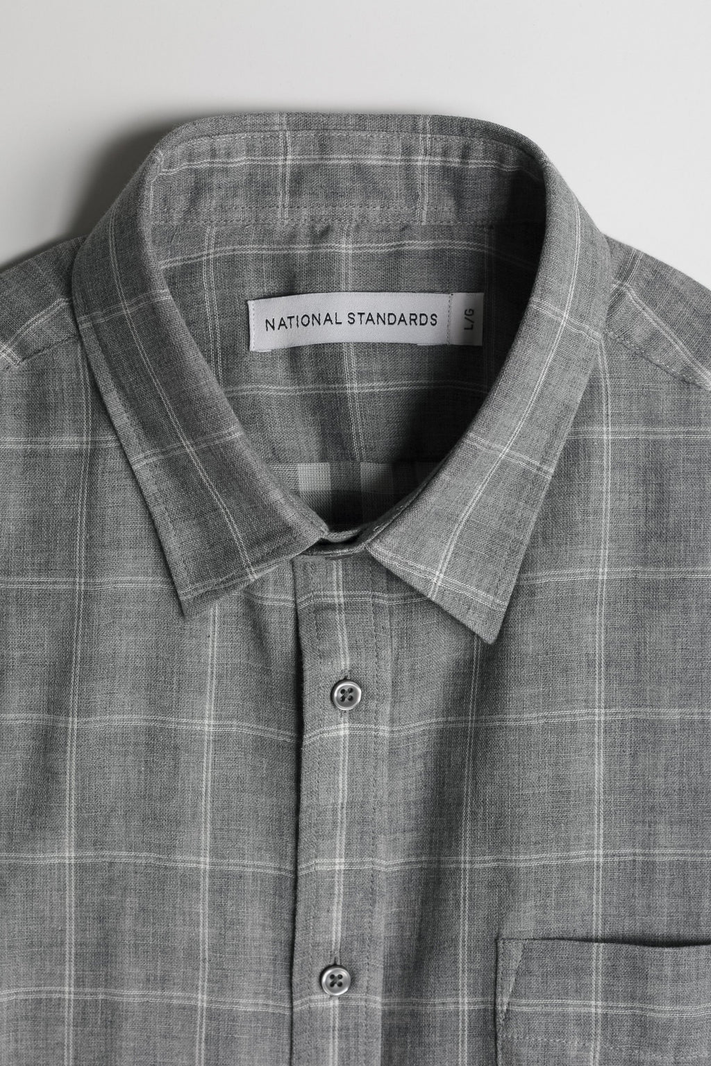 japanese-double-face-plaid-in-grey 02