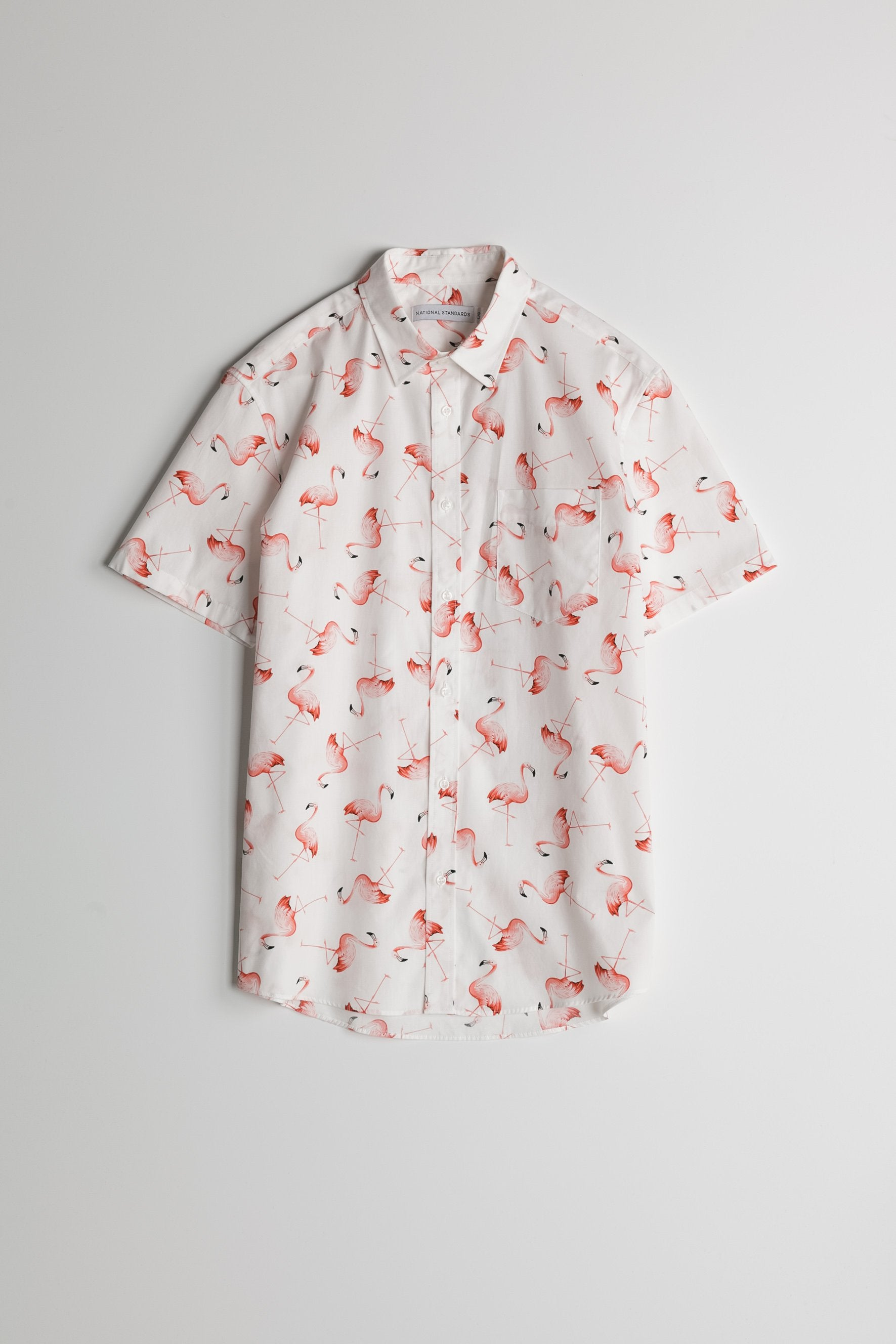 japanese-flamingo-print-in-white 01