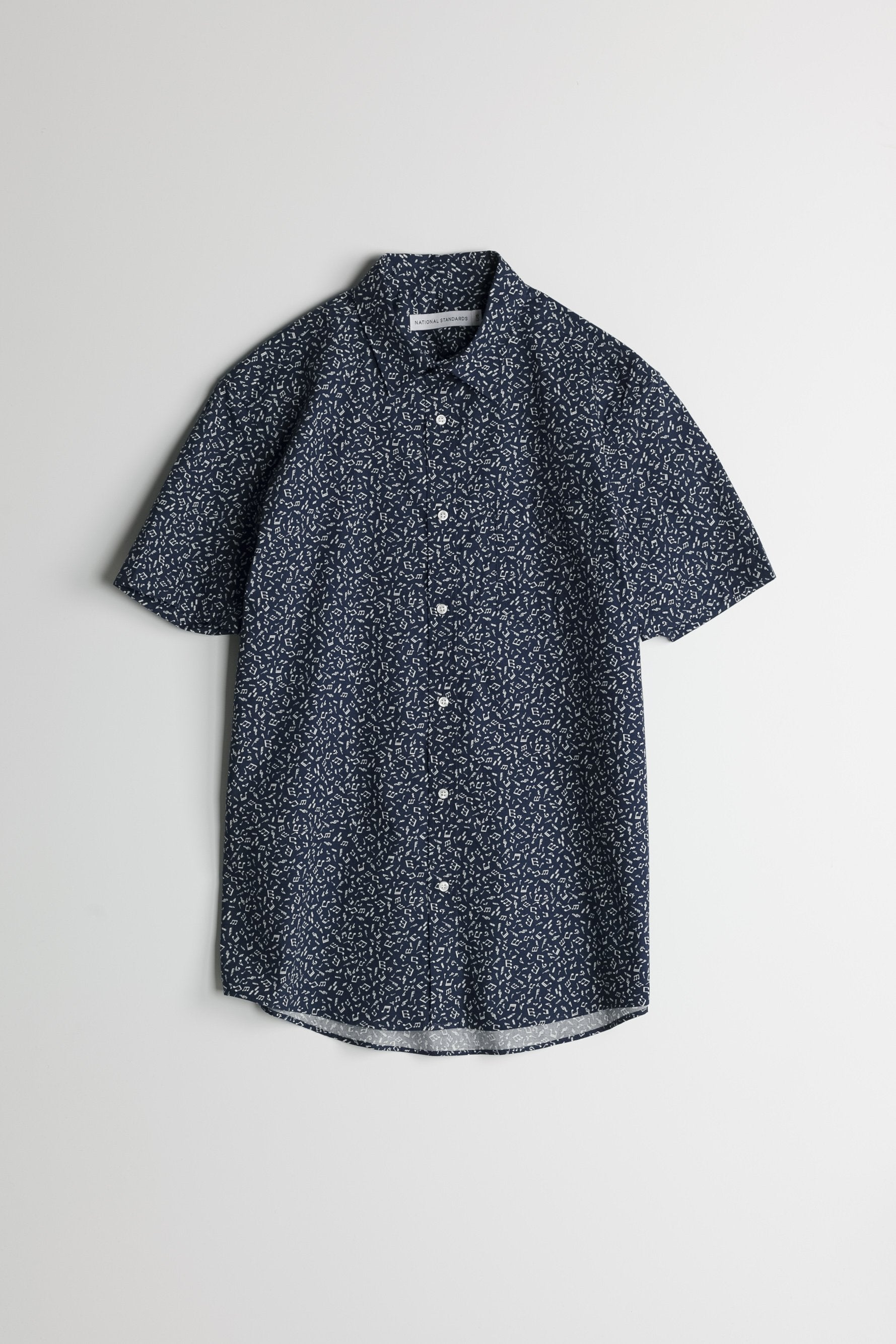 japanese-musician-print-in-navy 01